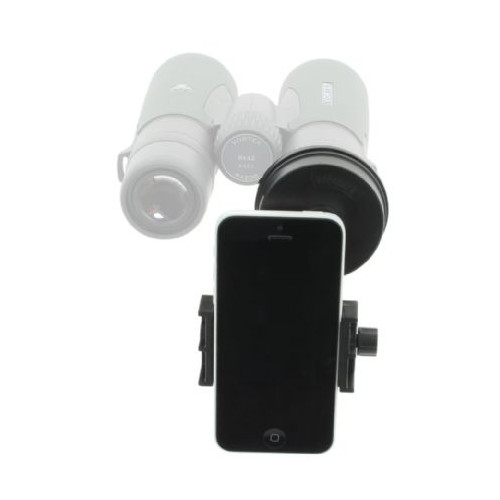 Byomic Adaptateur smartphone universel