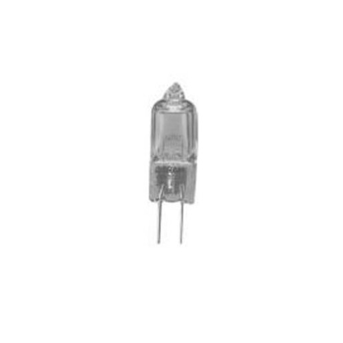 Byomic ampoule de rechange 12V 10W halogène pour ST240-ST340