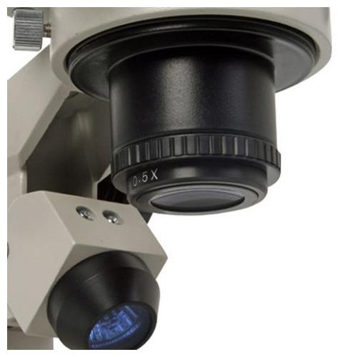 Byomic objectif supplémentaire 2 x pour ST240-ST340
