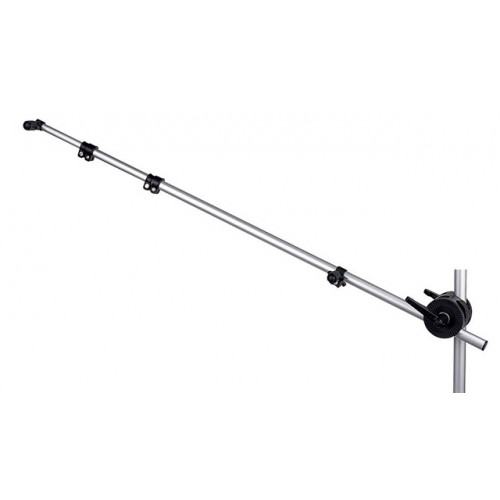 Falcon Eyes Reflector Bracket RBH-2566 with Tripod Tube Mount