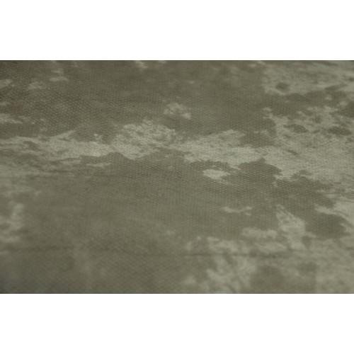 Linkstar Fantasy cloth - fond de studio tissu FD-008 3x6 m