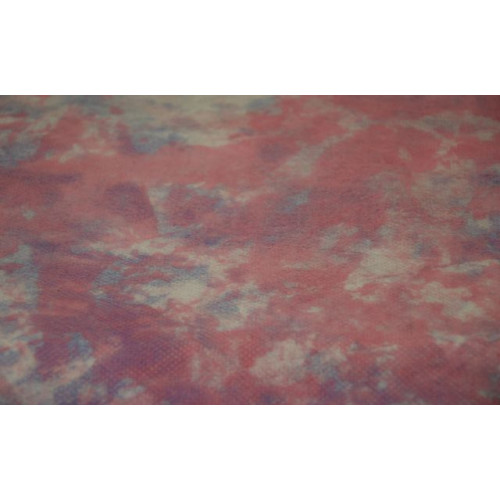 Linkstar Fantasy cloth - fond de studio tissu FD-012 3x6 m