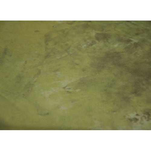 Linkstar Fantasy cloth - fond de studio tissu FD-017 3x6 m