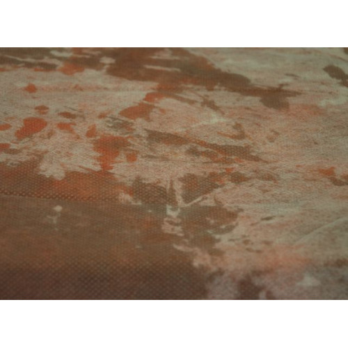 Linkstar Fantasy cloth - fond de studio tissu FD-019 3x6 m
