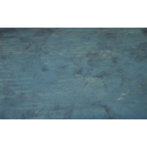 Linkstar Fantasy cloth - fond de studio tissu FD-021 3x6 m