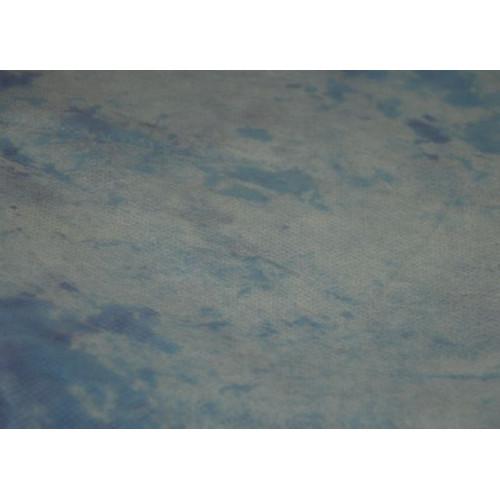 Linkstar Fantasy cloth - fond de studio tissu FD-022 3x6 m