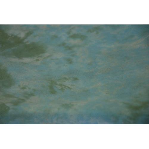 Linkstar Fantasy cloth - fond de studio tissu FD-032 3x6 m