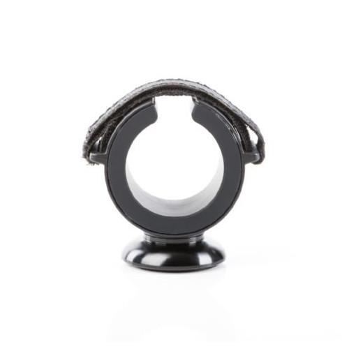 Micnova Fixation pour Smartphone X-Holder