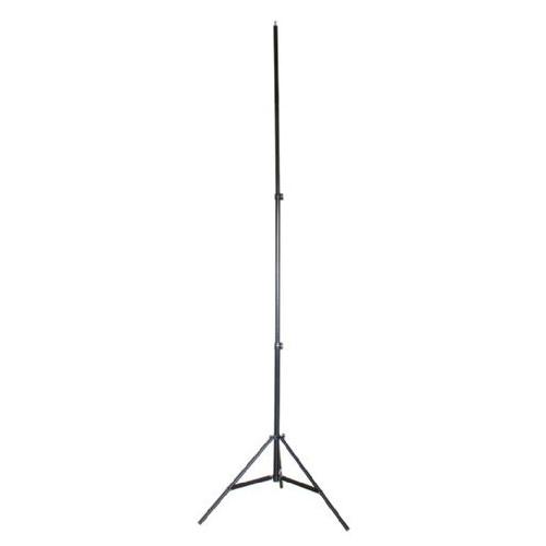 Linkstar Pied d'éclairage LS-807 110-308 cm