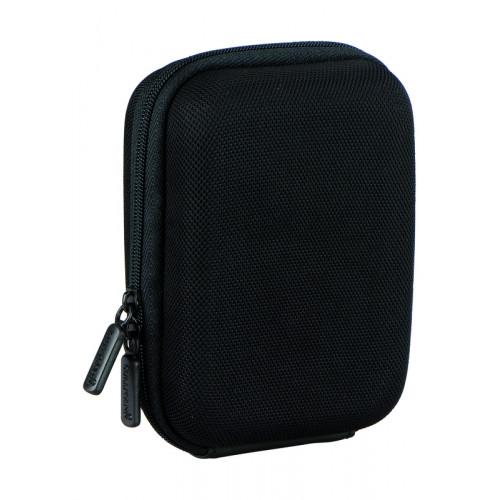 Cullmann Lagos 200 Coque compact- black