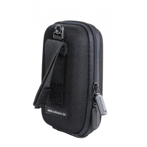 Cullmann Lagos 300 Coque compact- black