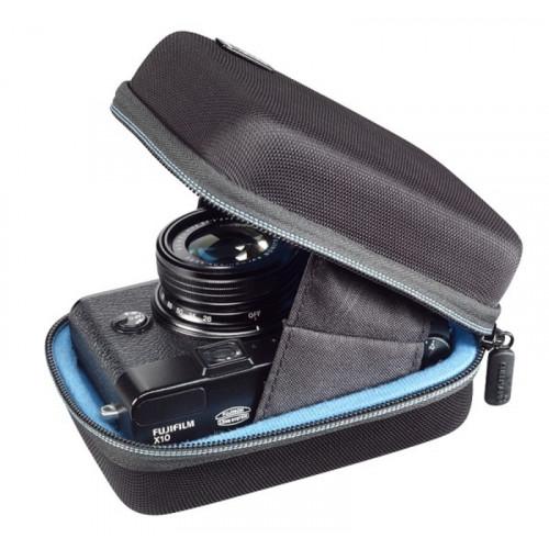 Cullmann Lagos 400 Coque compact Pro- black