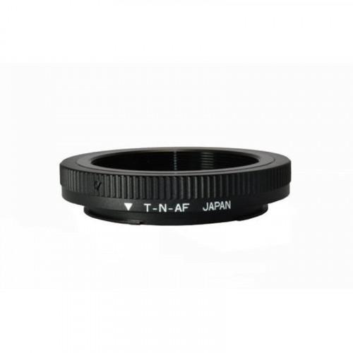 Kenko Bague T2 Monture Nikon AF
