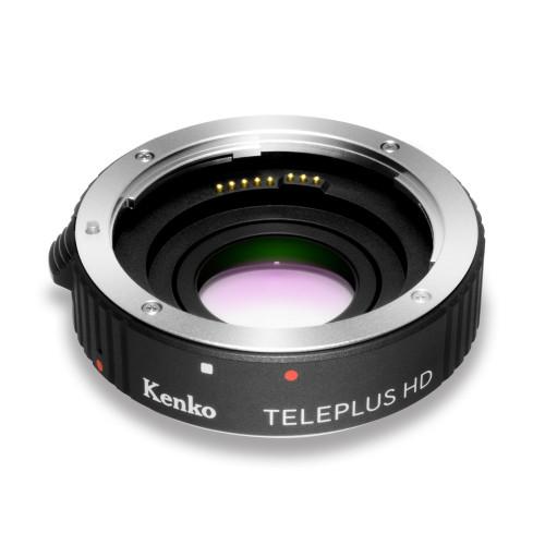 Kenko Convertisseur HD x1.4 Nikon AF-S