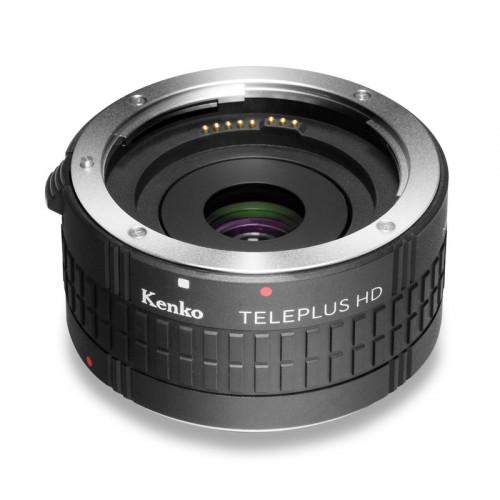 Kenko Doubleur HD x2 Canon EF/EF-S