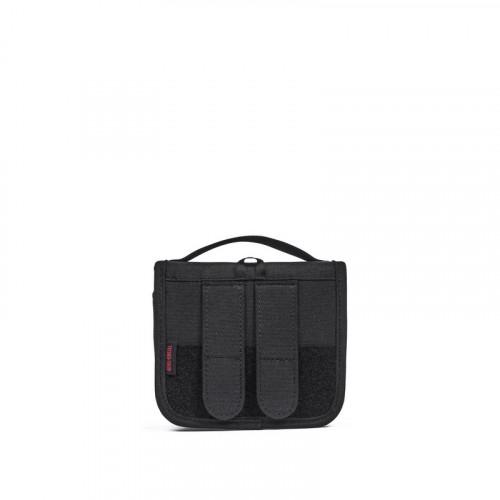 Tamrac Pochette pour filtres - standard - int: 12x11x5cm