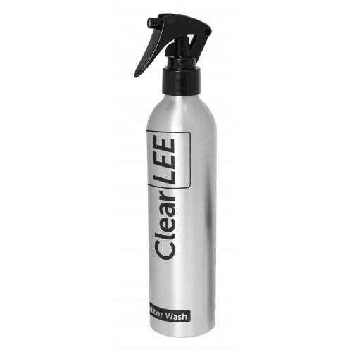 Lee Filters Clear spray de nettoyage (1pc) 300ml pour filtres