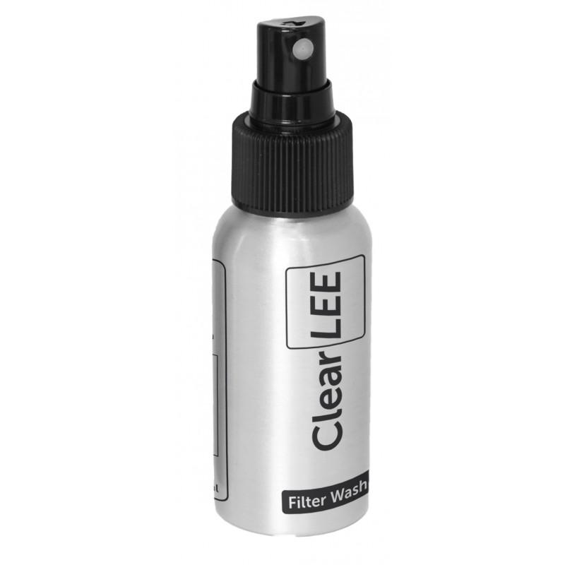 Lee Filters Clear spray de nettoyage (1pc) 50ml pour filtres