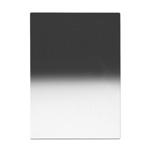 Lee Filters Filtre à densité neutre dégradé 1.2 GND Soft 100 mm