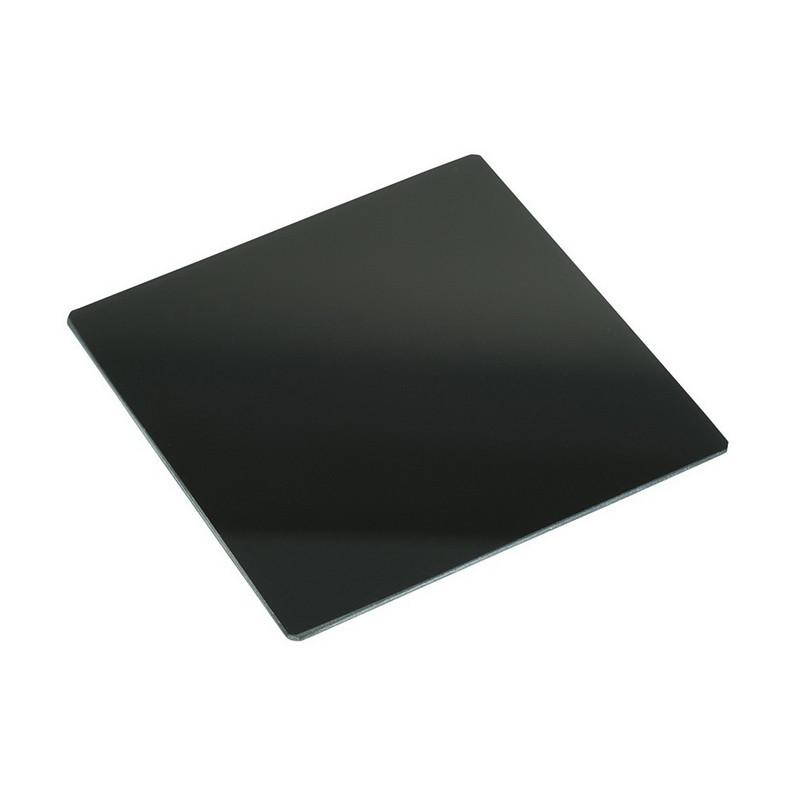 Lee Filters Filtre à densité neutre Little Stopper ND64 100 mm