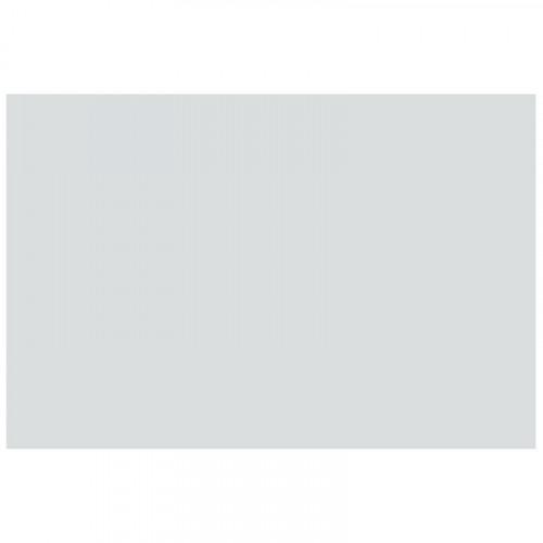 Lee Filters Lightning 2391FT Feuille polariseur Large 30,5 x 43,2 cm