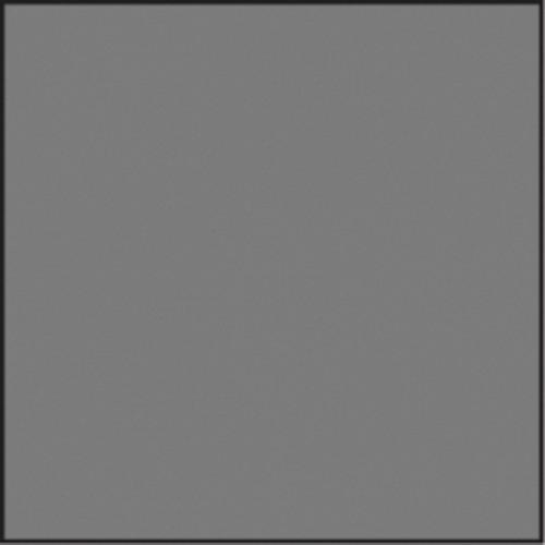 Lee Filters Filtre Polarisant Circulaire 100x100 mm