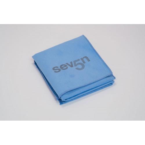 Lee Filters Seven 5 Pochette microfibres rangement 3 filtres de 75 mm