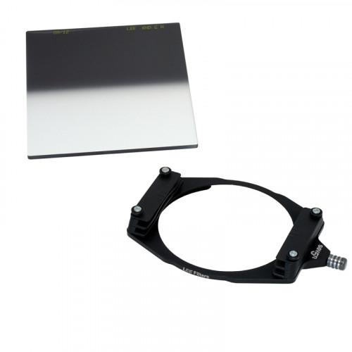 Lee Filters Seven 5 Starter Kit