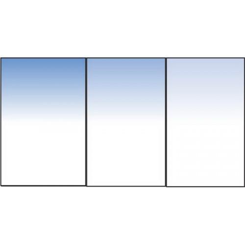 Lee Filters Sky Blue Set
