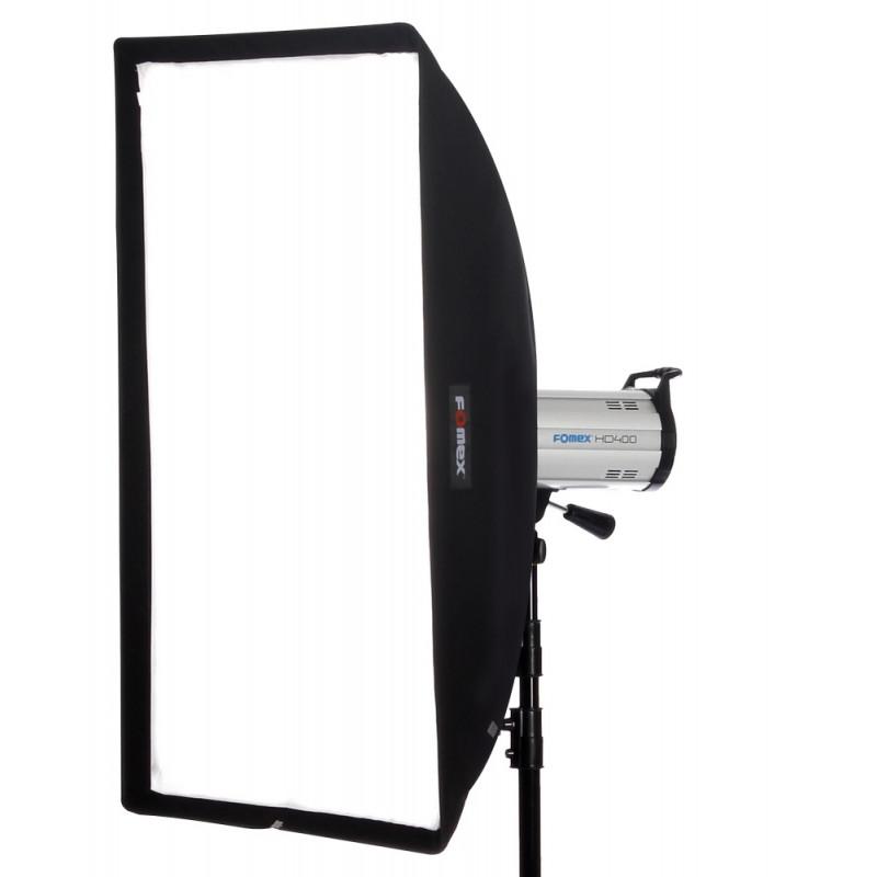 Fomex Boîte à lumière SB60x90 (léger)