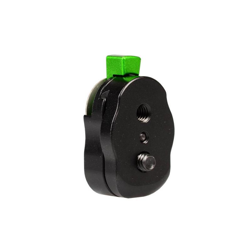 Genesis C-Lock Quick Lock