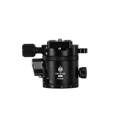 Genesis Base IR-55QR Panoramic Rotator