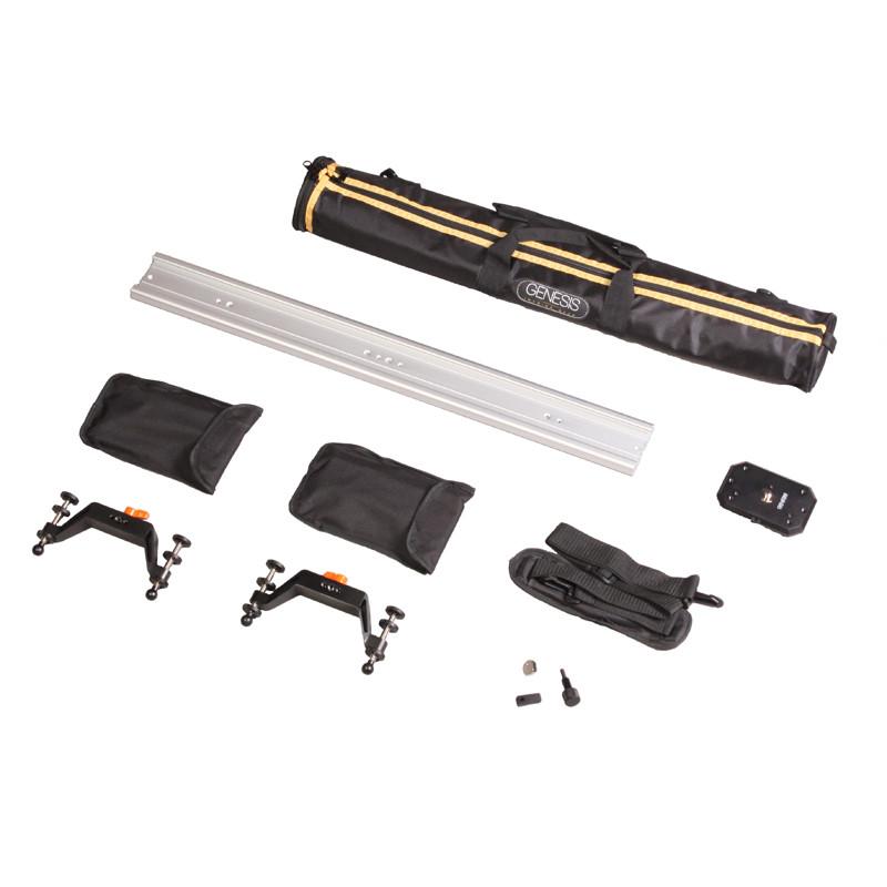 Genesis SK-GT75 Cam Slider HD 75cm