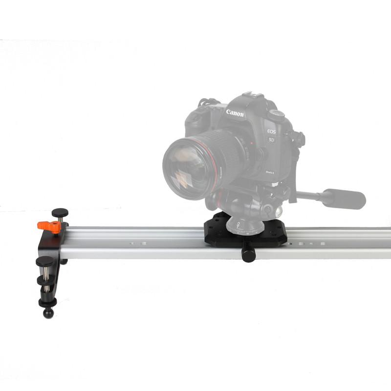 Genesis SK-GT150 Cam Slider HD 150cm
