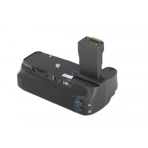Meike battery pack for Canon 750D/760D