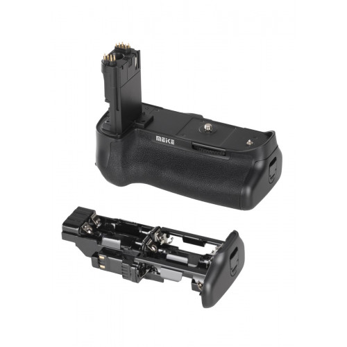 Meike battery pack for Canon 7DmkII