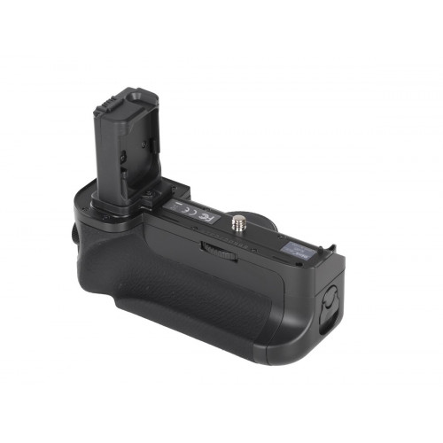 Meike Grip d'alimentation MK-A7 pour Sony A7/A7R