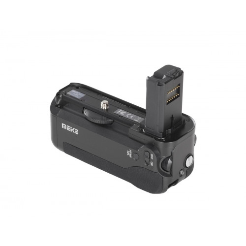 Meike battery pack for Sony A7/A7R