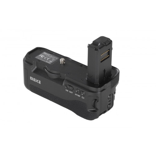 Meike battery pack for Sony A7II/A7RII Remote