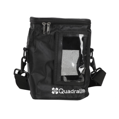 Quadralite Atlas Sac de transport pour flash Atlas