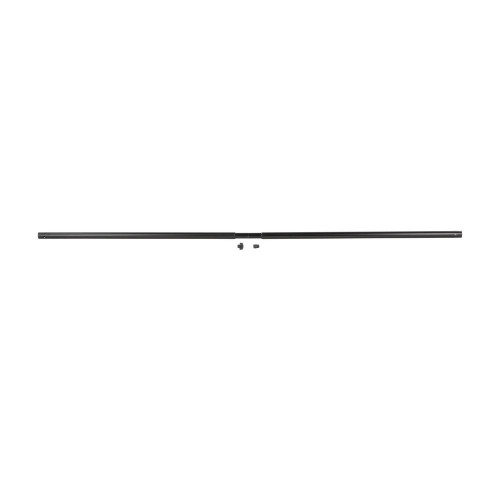 Quadralite L-2800G Barre télescopique pour support de fond