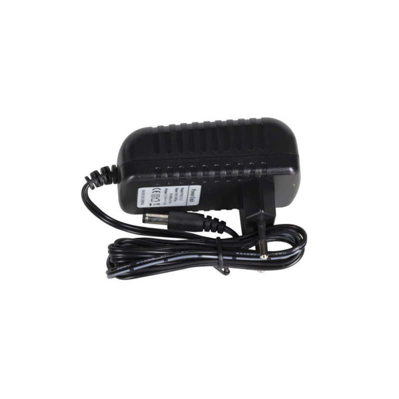 Quadralite PowerPack 45/58 chargeur