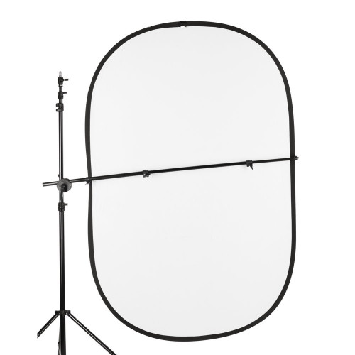Quadralite Reflector Holder standard (63-168cm)