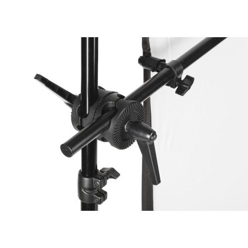 Quadralite Reflector Holder standard (63-168cm)