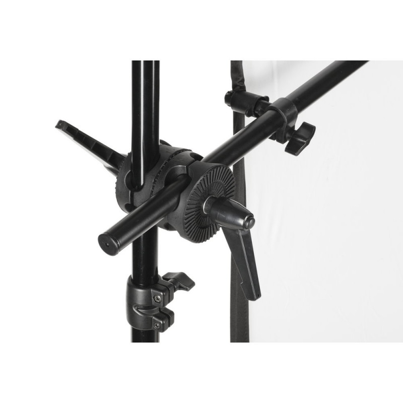 Quadralite support pour réflecteur standard (63-168 cm)