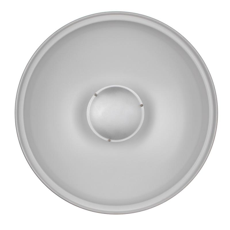 Fomex Bol Beauté BDR55W (blanc)