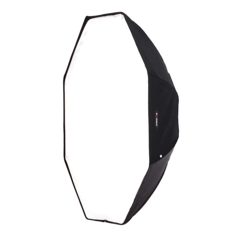 Fomex Boîte à lumière octagonale OCTA150 (léger)