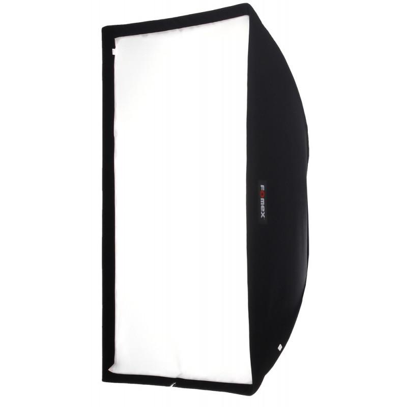 Fomex Boîte à lumière SB80x120 (léger)