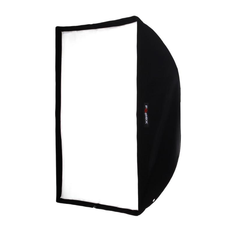 Fomex Boîte à lumière SB90x90 (léger)