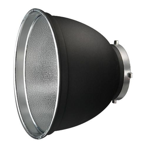 Fomex CR-18 18cm Réflecteur pour Cricket